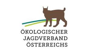 Ökologischer Jagdverband Österreichs